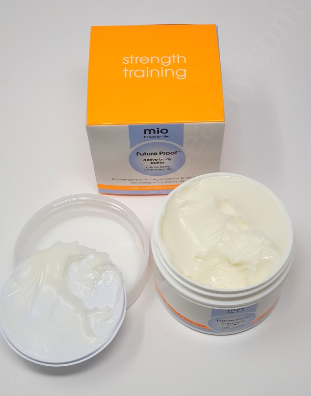 Mio Future Proof Active Body Butter 12_20180730105847458