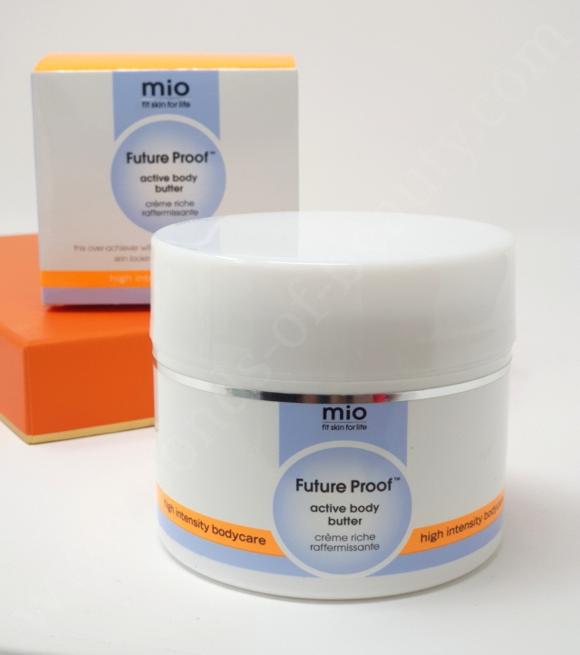 Mio Future Proof Active Body Butter 15_20180730110512587