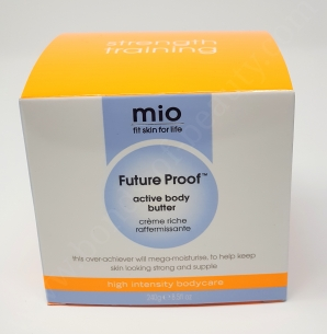 Mio Future Proof Active Body Butter 2_20180730110728232