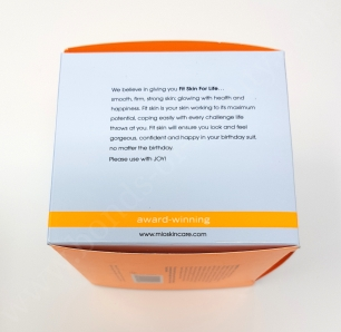 Mio Future Proof Active Body Butter 6_20180730110108104