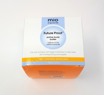 Mio Future Proof Active Body Butter 8_20180730110222828
