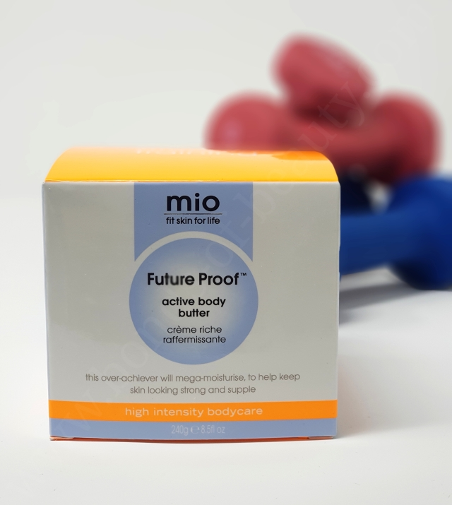Mio Future Proof Active Body Butter_20180730110650101