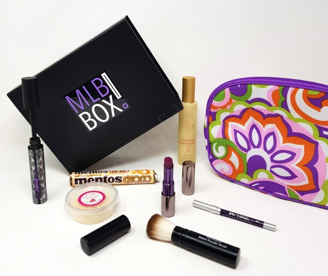 My Little Beauty Box July 2018 12_20180723104254500