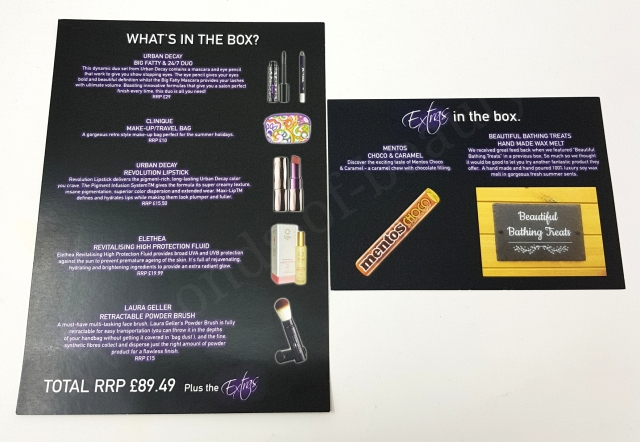 My Little Beauty Box July 2018 3_20180723103959298