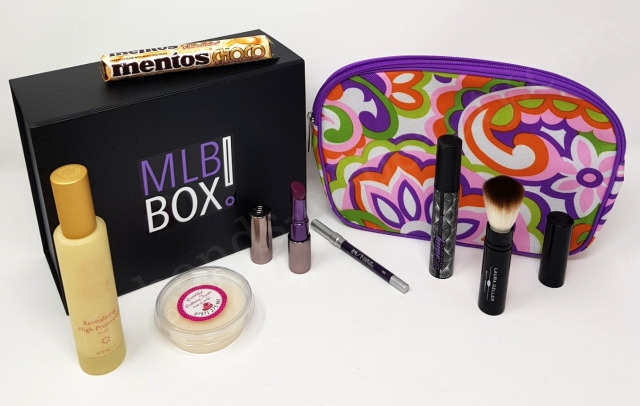 My Little Beauty Box July 2018 6_20180723104133839
