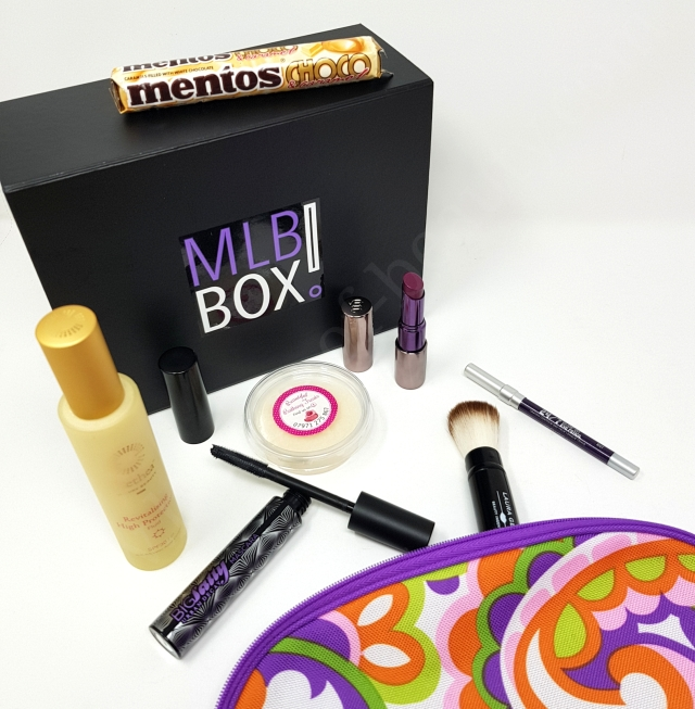 My Little Beauty Box July 2018 7_20180723103710936
