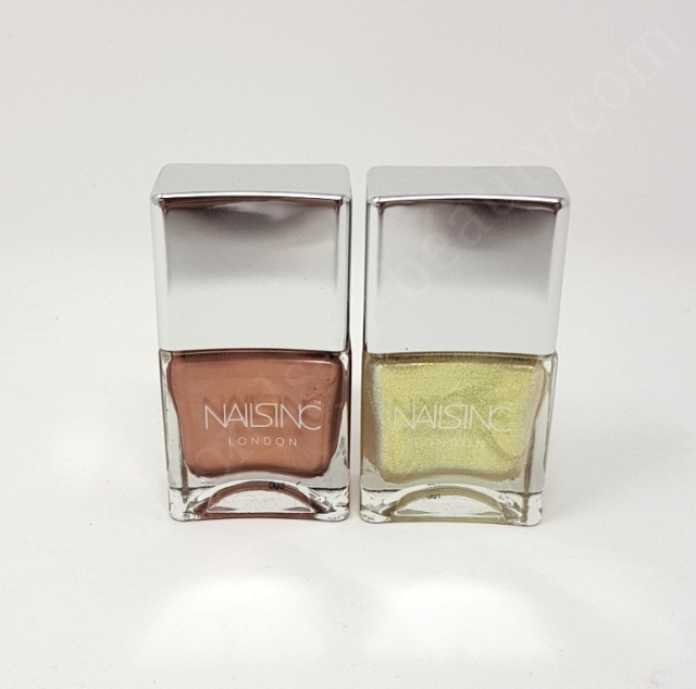 Nails Inc Duo in Colours Queen Contour and Strobe of Genius_20180718131349039
