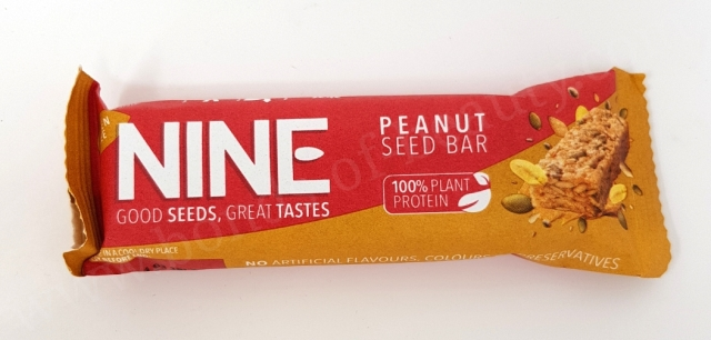 Nine Peanut Seed Bar_20180702135239079