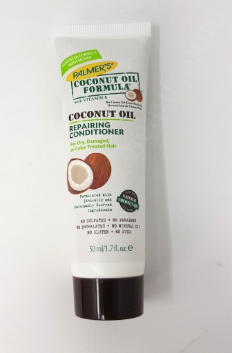 Palmers Coconut Oil Repairing Conditioner_20180711092826407