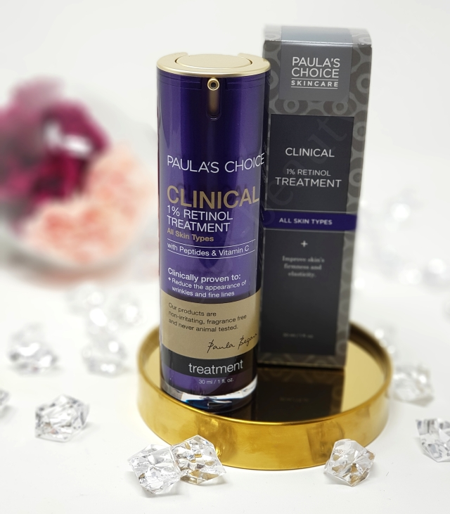 Paulas Choice Clinical 1 Retinol Treatment 5_20180718130523230