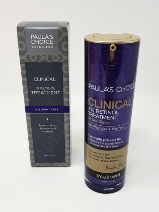 Paulas Choice Clinical 1 Retinol Treatment_20180718125804401