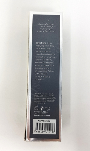Paula's Choice Skincare Resist Anti-Aging Serum Foundation 3_20180709150439075