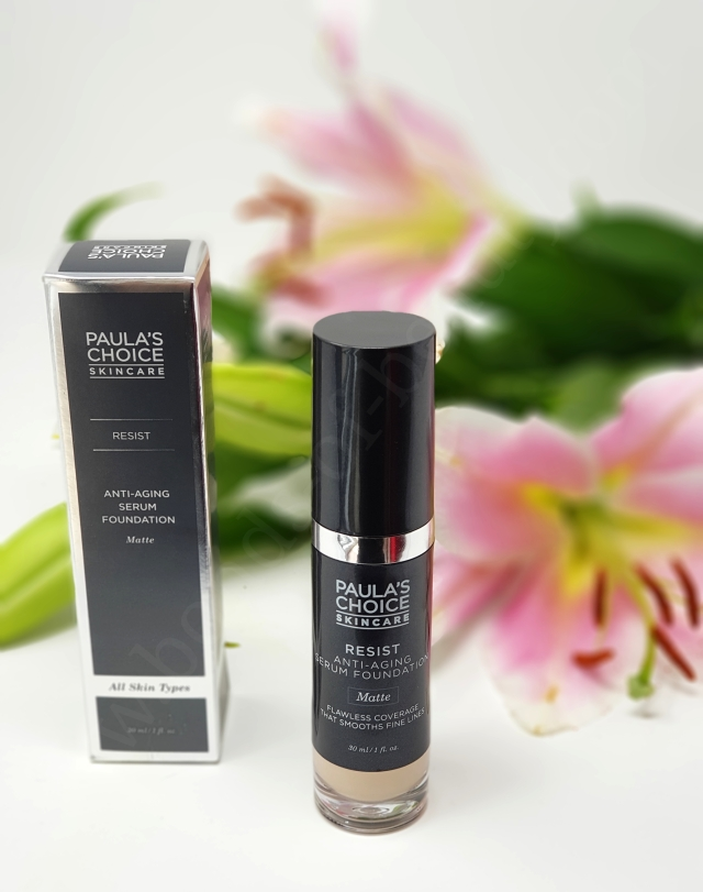 Paula's Choice Skincare Resist Anti-Aging Serum Foundation 5_20180709150726921
