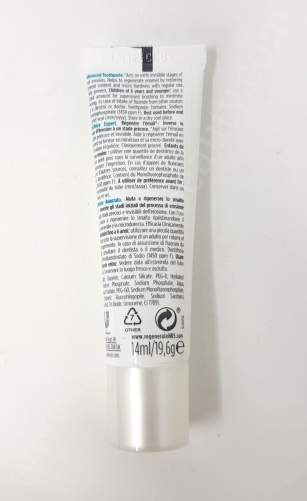 Regenerate Enamel Science Advanced Toothpaste 2_20180711092854174