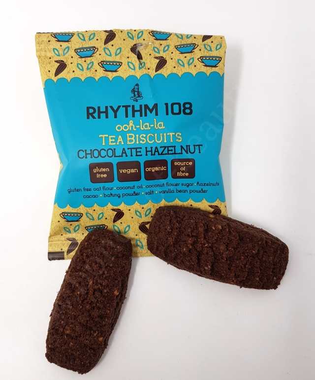 Rhythm 108 Ohh La La Tea Biscuits 3_20180709143826919