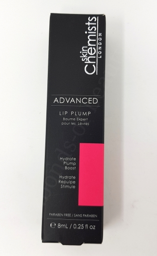 Skin Chemists Advanced Lip Plump_20180718133509294
