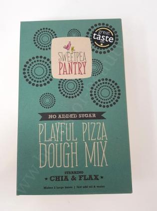 Sweetpea Pantry Playful Pizza Dough Mix_20180702134336039