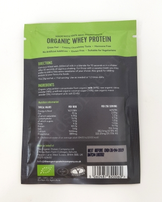 The Organic Protein Co. Organic Whey Protein 2_20180702133012961