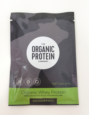 The Organic Protein Co. Organic Whey Protein_20180702133058511