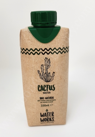 Water Works Cactus Water_20180702133222350