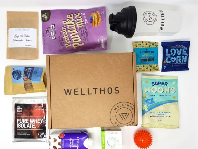Wellthos Health and Fitness Box July 2018 2_20180709143516941
