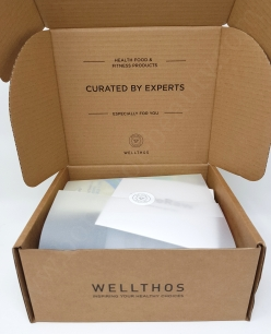 Wellthos Health and Fitness Box July 2018 6_20180709135109823