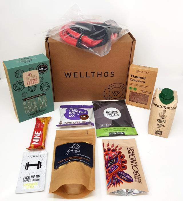 Wellthos June 2018 3_20180702134017886