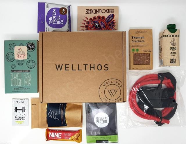 Wellthos June 2018 4_20180702132529604