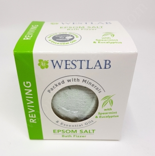 Westlab Reviving Epsom Salt Bath Fizzer_20180709134310608