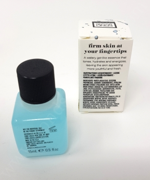 Erno Laszlo Firm & Lift Firmarine Lotion 3_20180806191318169