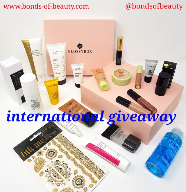 International Giveaway 2 4_20180827110424588_20180827112141516