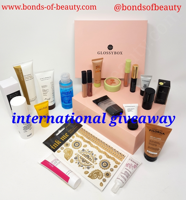International Giveaway 2 5_20180827110503563_20180827112045342