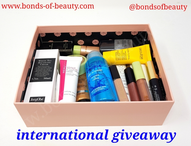 International Giveaway 2 6_20180827110542674_20180827111943239