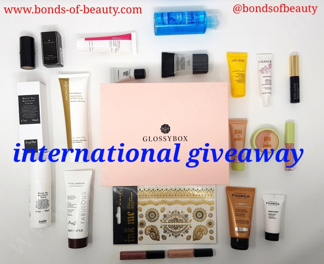 International Giveaway 2 7_20180827110640856_20180827111237159