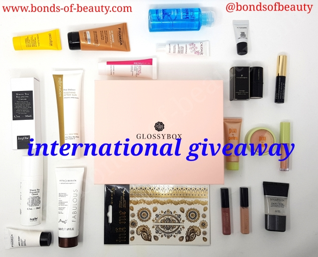 International Giveaway 2 8_20180827110727305_20180827111135709
