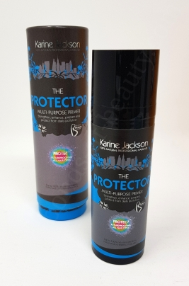 Karine Jackson and the Beauty Kitchen The Protector Priming Treatment 4_20180813104923536