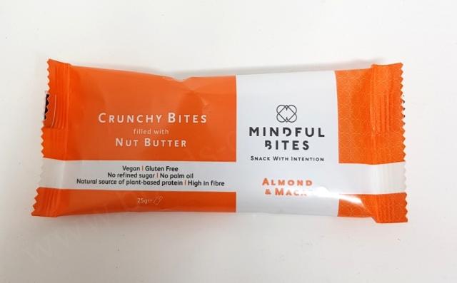 Mindful Bites Crunchy Bites in Flavour Almond & Maca_20180820112207575