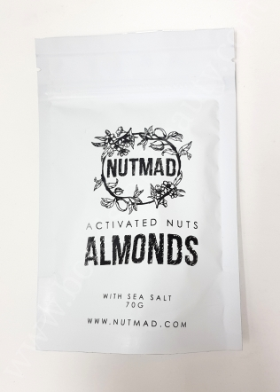 Nutmad Activated Nuts Almonds_20180820120521559