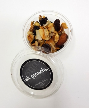Ok granola Coconut Based Granola 2_20180820120608372