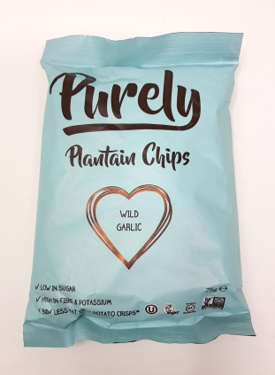 Purely Plantain Chips_20180820120828779