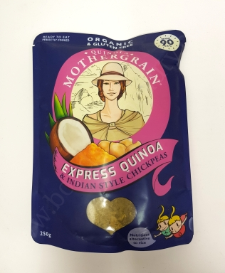 Quinola Mothergrain Express Quinoa & Indian Style Chickpeas_20180820125004900