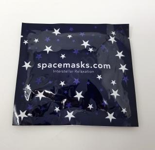 Space Masks Interstellar Relaxation_20180810095925568