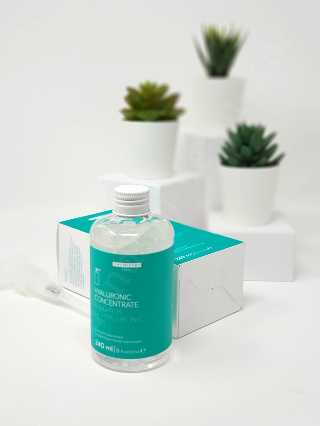 The Chemistry Brand Hyaluronic Acid Concentrate 10_20180730151912171