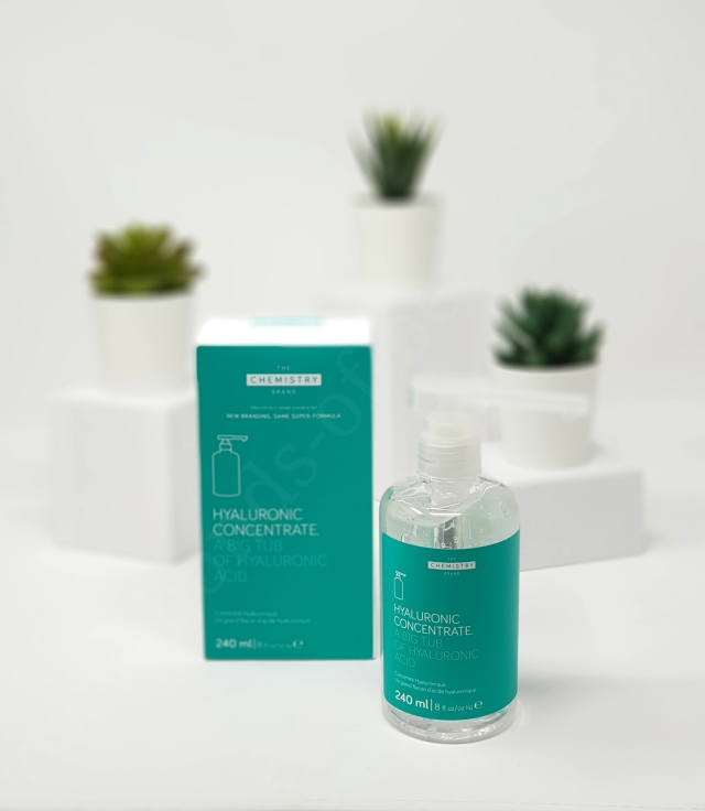 The Chemistry Brand Hyaluronic Acid Concentrate 13_20180730152332669