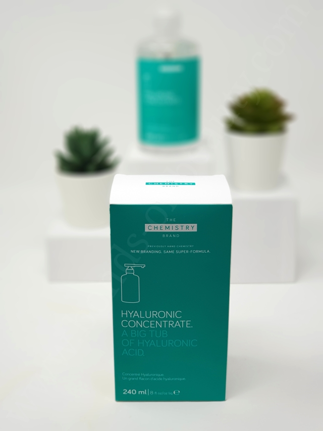 The Chemistry Brand Hyaluronic Acid Concentrate 14_20180730114007134