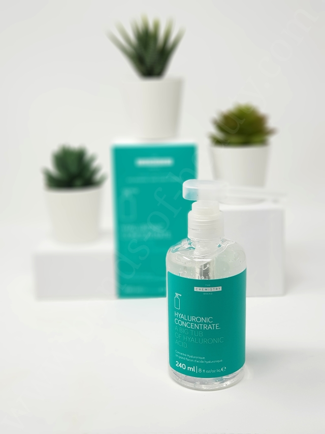 The Chemistry Brand Hyaluronic Acid Concentrate 15_20180730114030288
