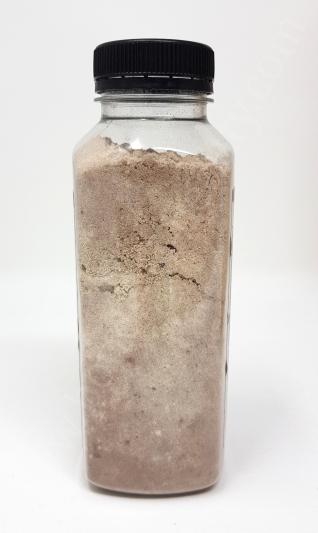 The Vegain Bros Fudgy Chocolate Protein Powder Mix 3_20180820120010738