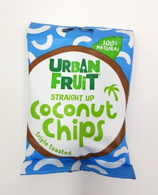 Urban Fruit Straight Up Coconut Chips_20180813093024967