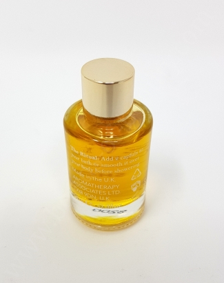 Aromatherapy Associates Revive Morning Bath and Shower Oil 2_20180910123613996