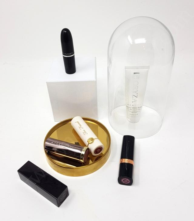 Best lipsticks 1 19